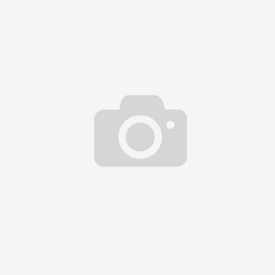 Battery 088772 green cell for  speaker bose soundlink mini 2 ii, 3400mah